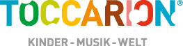 TOCCARION Logo