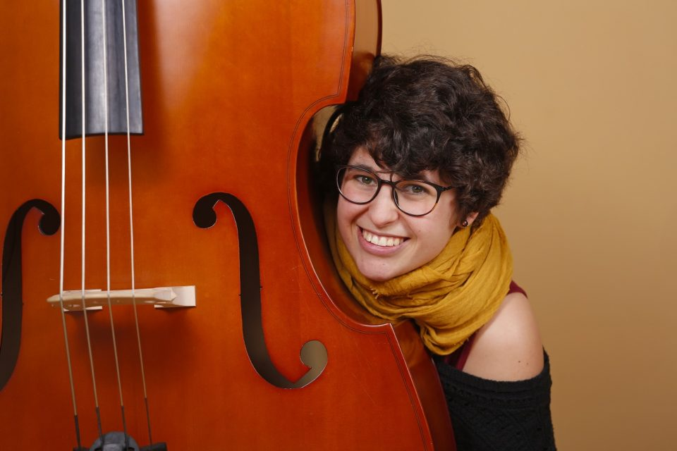 Daria Schirmer